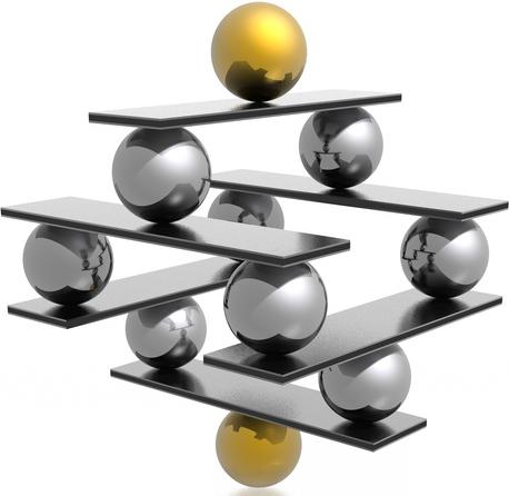 Basenkur Balance