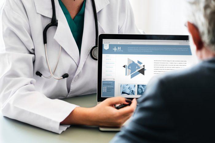 Der Säure-Basenhaushalt und Symptome der Übersäuerung